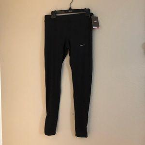 Nike Workout Bundle, top and pants, Sz Med